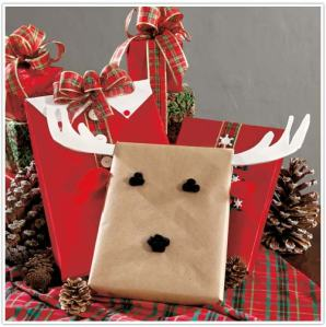 10-cool-christmas-gift-wrapping-ideas3