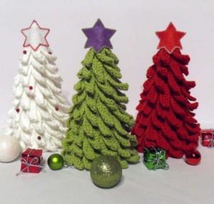 crochet-trees-500x478