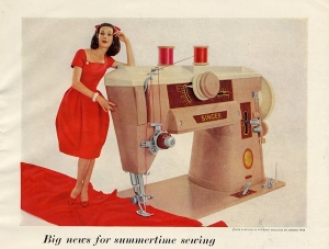 millie_motts_sewing_ads