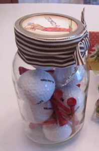 Canning Jars2